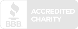 BB Accredited Charity