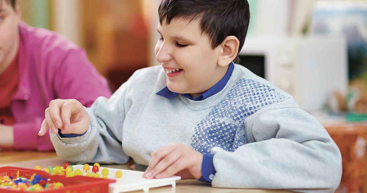 Developmentally Disabled Children >> Care For Children With Developmental Disabilities Familyforward
